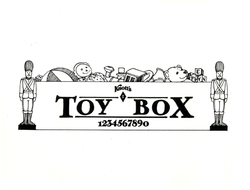 Toy Box sign 4152435910[K].JPG