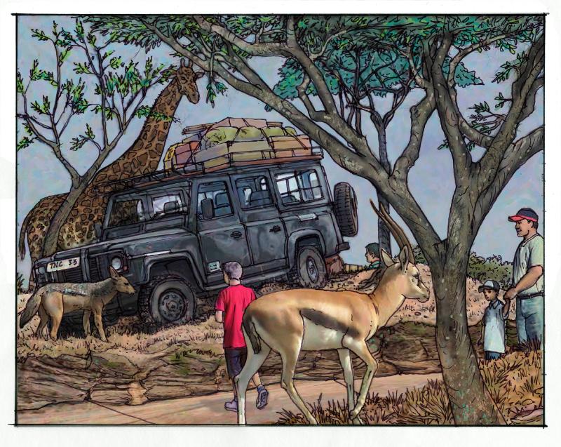 Land Rover Camp_color 10063791644[K].JPG