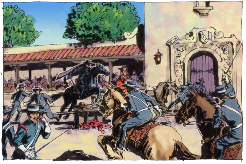 zorro_sketch_color 4170988320[K].JPG