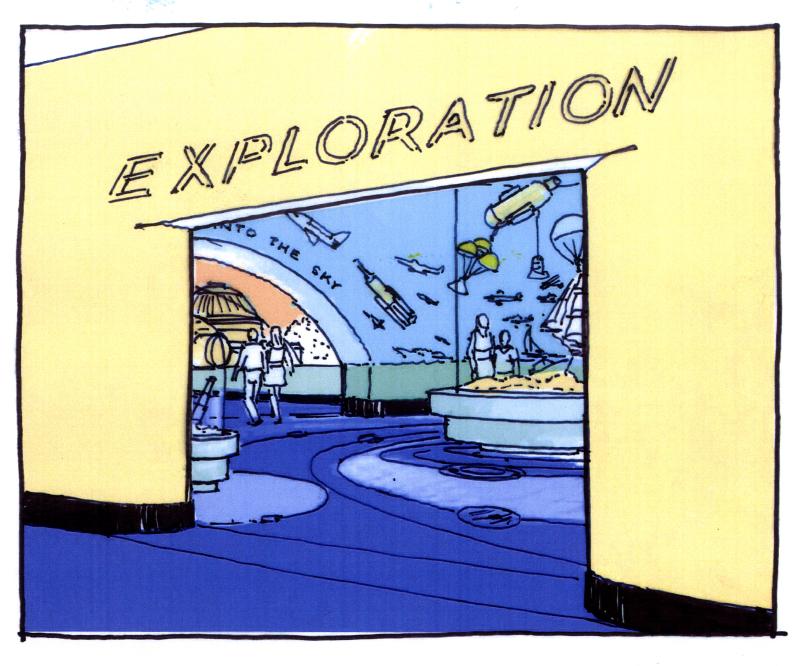 Mars entry from Transportation Hall 3547503083[K].JPG