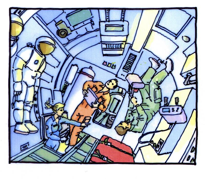 Mars flight 3547503395[K].JPG
