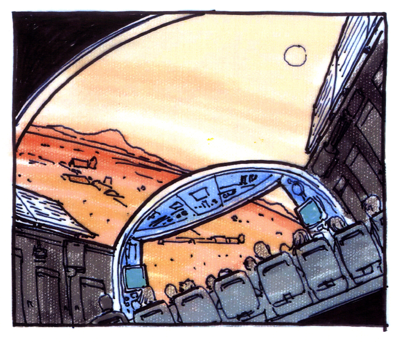 Mars simulator landing 3548312304[K].JPG