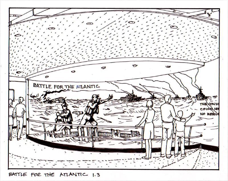 Battle for the Atlantic 1.3 2360723010[K].JPG