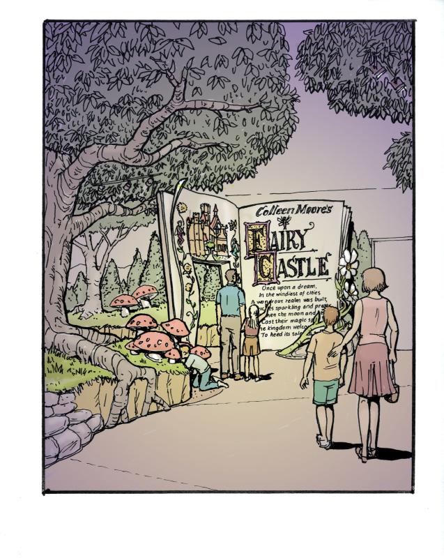 A3-Fairy Castle version A Storybook Entry_color 6070833481[K].JPG