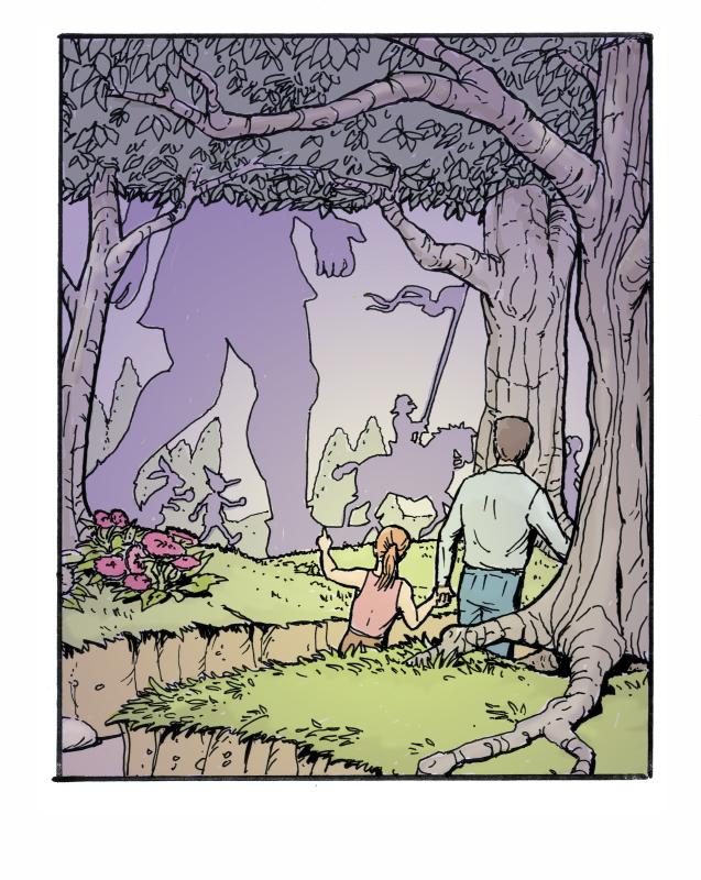 A5-Fairy Castle version A Shadows Walking_color 6070835463[K].JPG