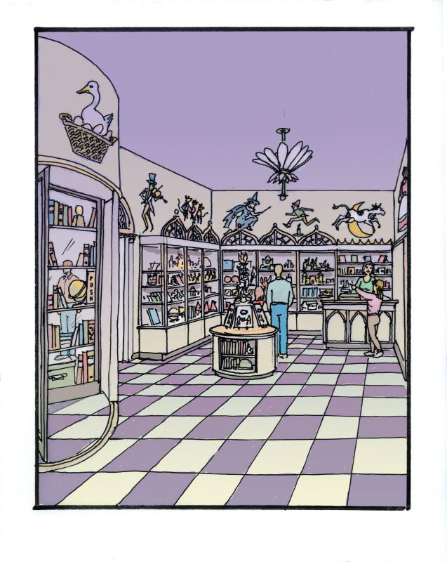 A10-Fairy Castle version A Retail Store_color 6070836049[K].JPG