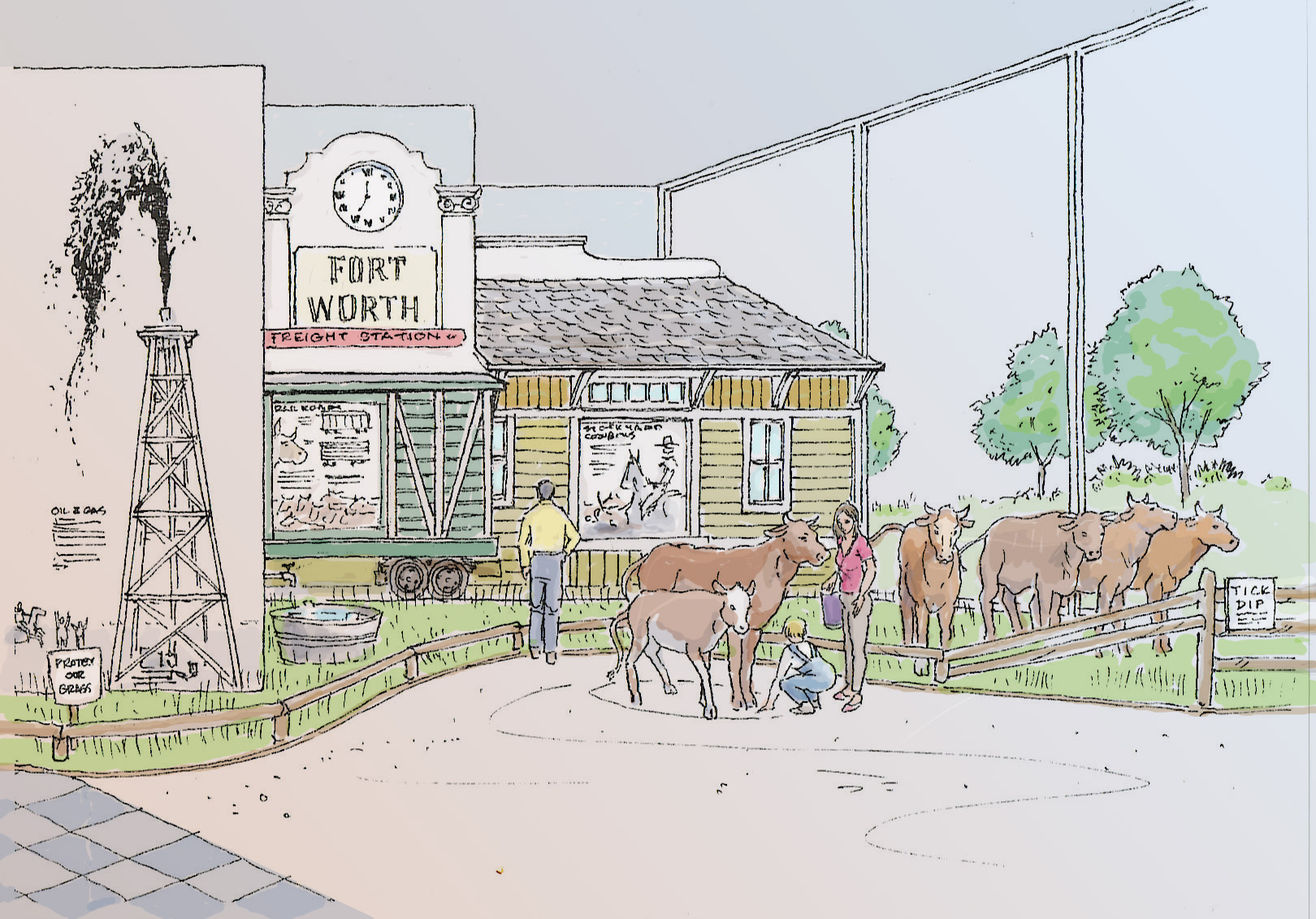 Cattle Raisers_museum 007 2338574868[K].jpg