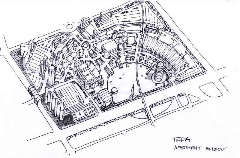 TEDA development sketch 01 6864333763[K].JPG