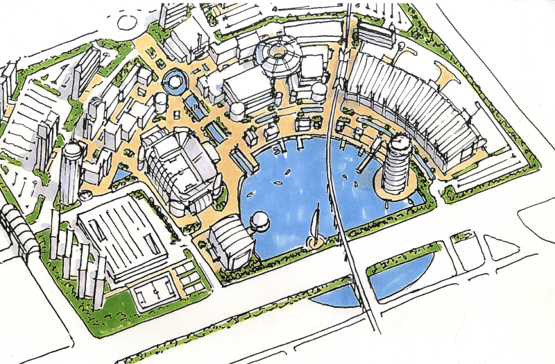 TEDA development sketch 02 6864337111[K].JPG