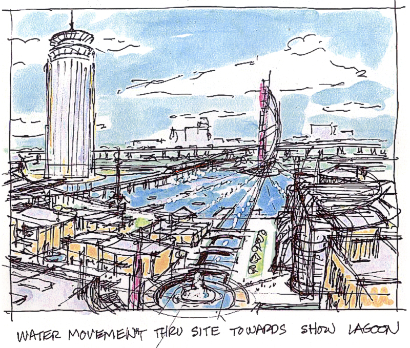 TEDA development sketch 16 6864375903[K].JPG
