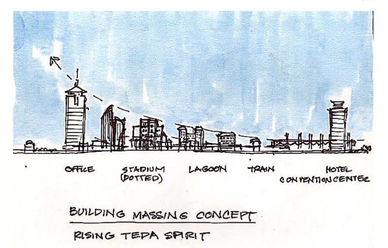 TEDA development sketch 19 6864385115[K].JPG