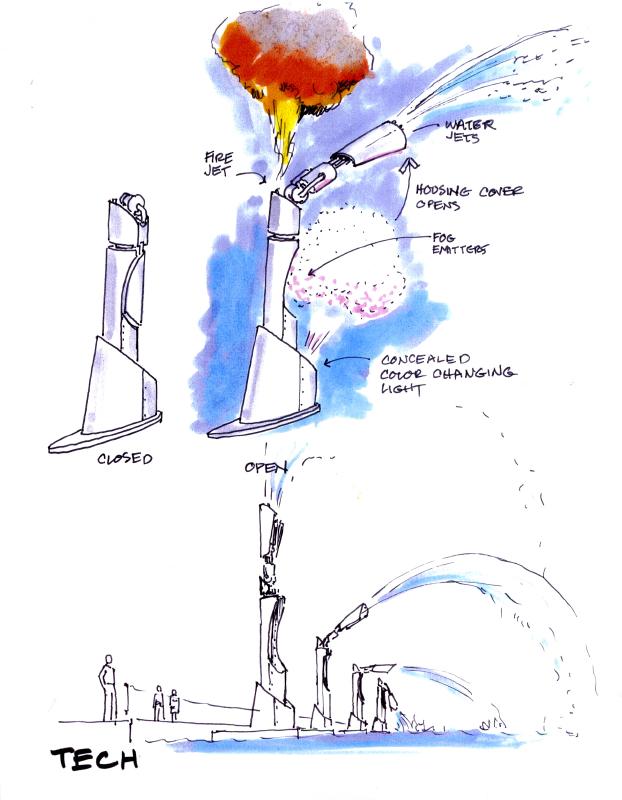 TEDA China fountain concept 08 3527157551[K].JPG