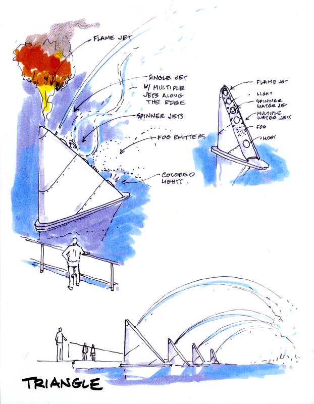 TEDA China fountain concept 07 3527157455[K].JPG