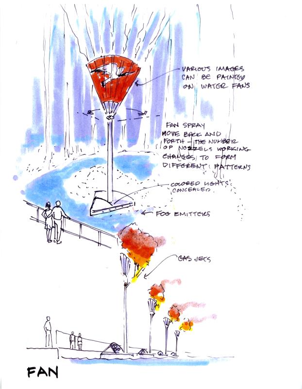 TEDA China fountain concept 16 3527158787[K].JPG