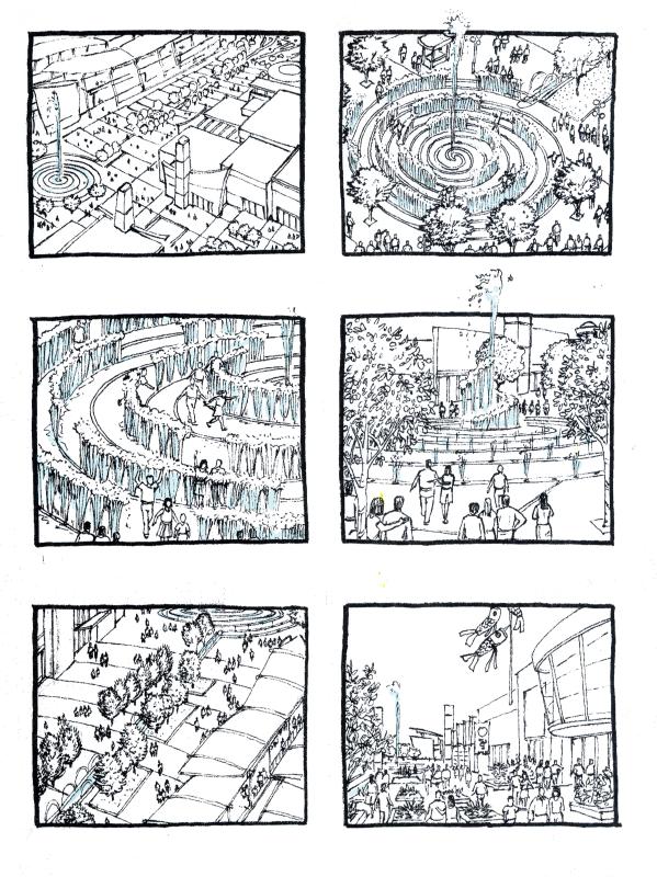 TEDA China fountain storyboard 04 3527978986[K].JPG