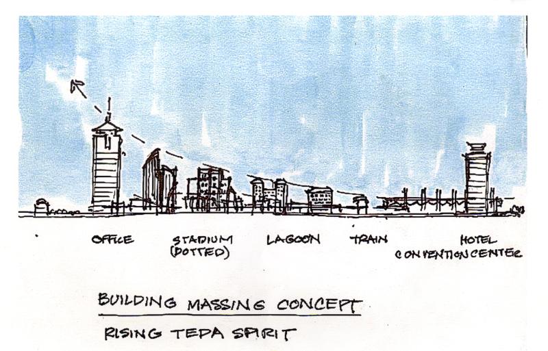 TEDA development sketch 19 4457045663[K].JPG