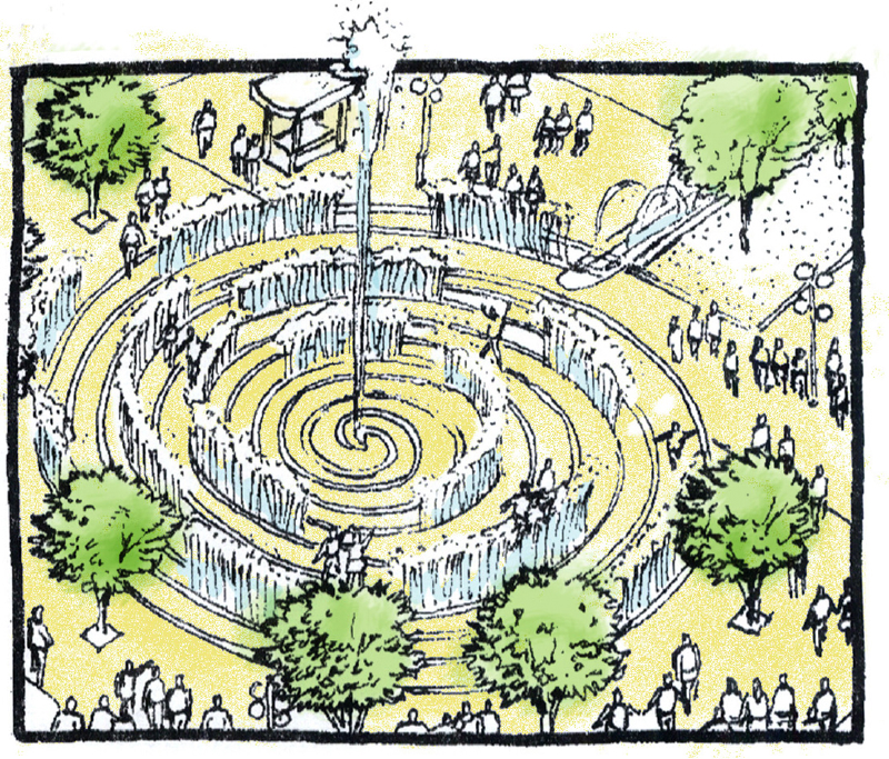 water maze2 6864422137[K].JPG
