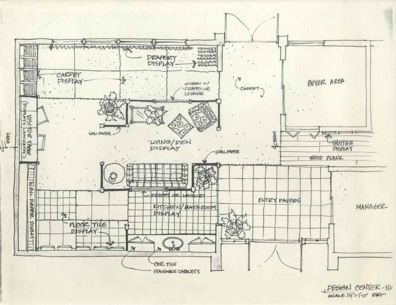 Design Center layout 01 4155124722[K].JPG