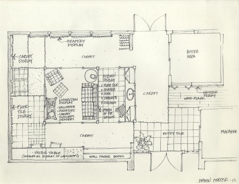 Design Center layout 02 4154364073[K].JPG