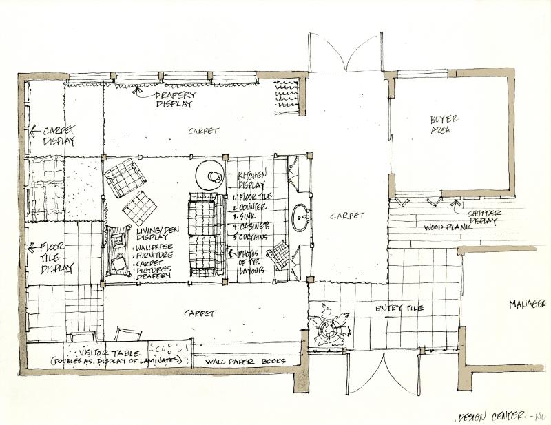 Design Center layout 02 7953043176[K].JPG