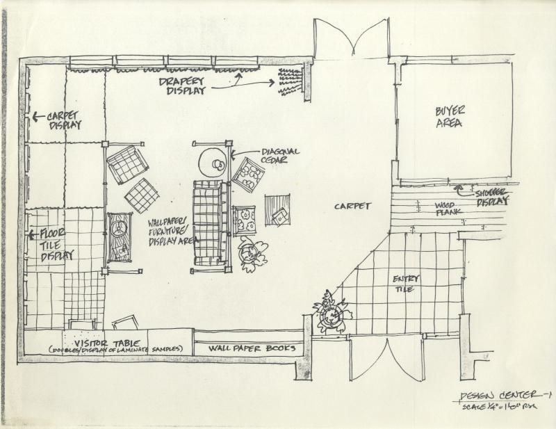 Design Center layout 03 4155126104[K].JPG