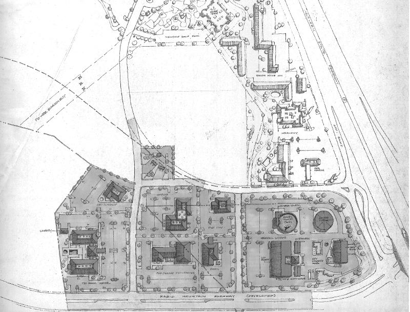 Edison Parcel plan 7953037878[K].JPG