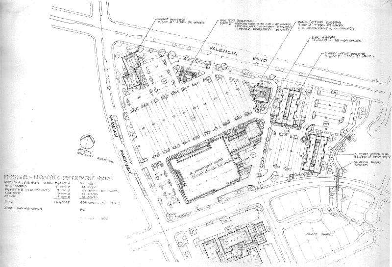 Mervyn's Department Store plan 2 7959010720[K].JPG