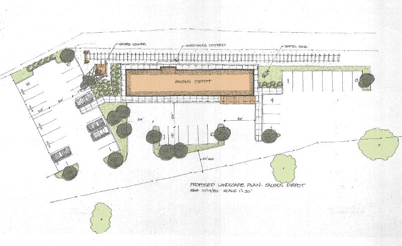 Saugus Depot plan 7958900654[K].JPG