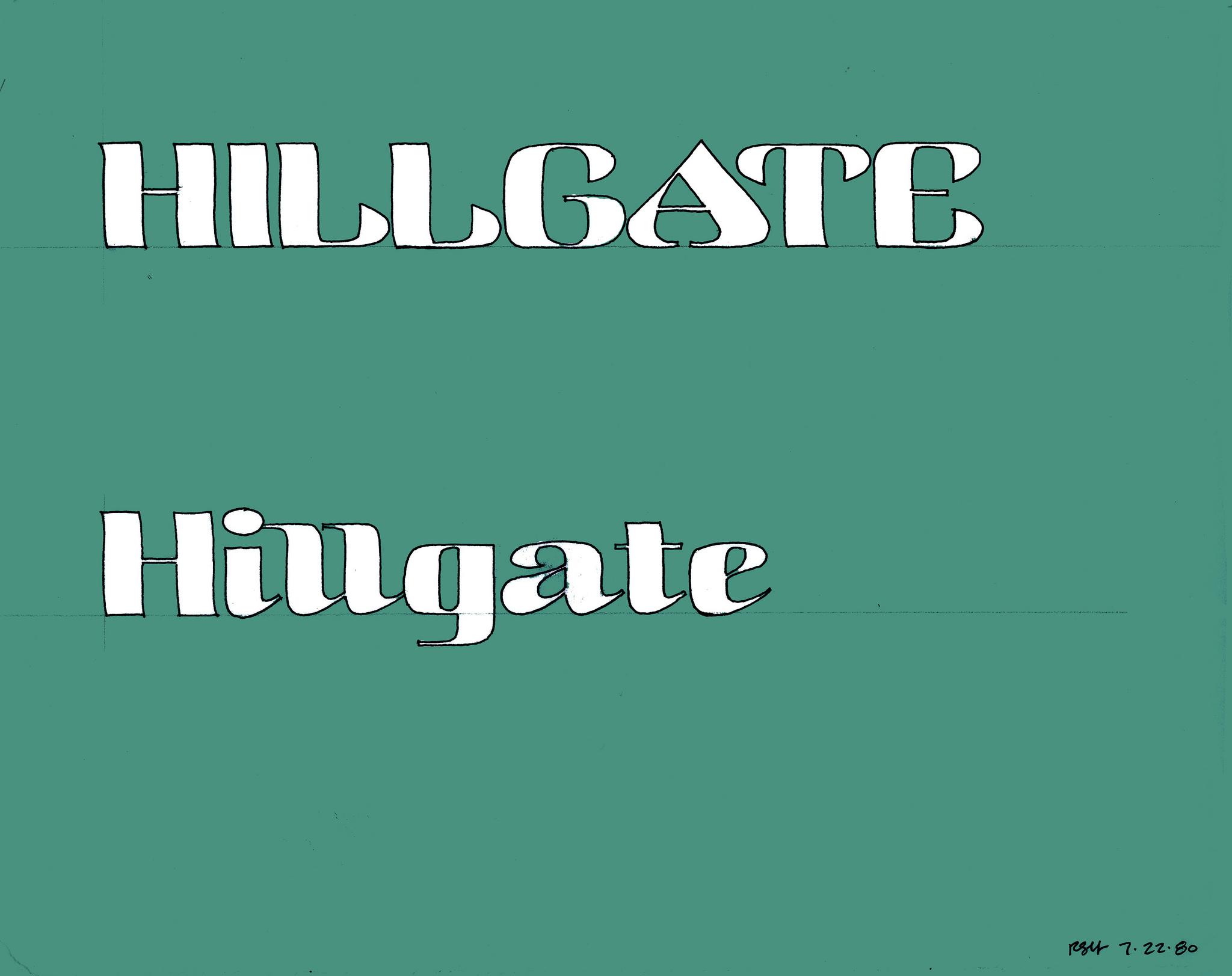 Hillgate sign002 8055043378[K].jpg