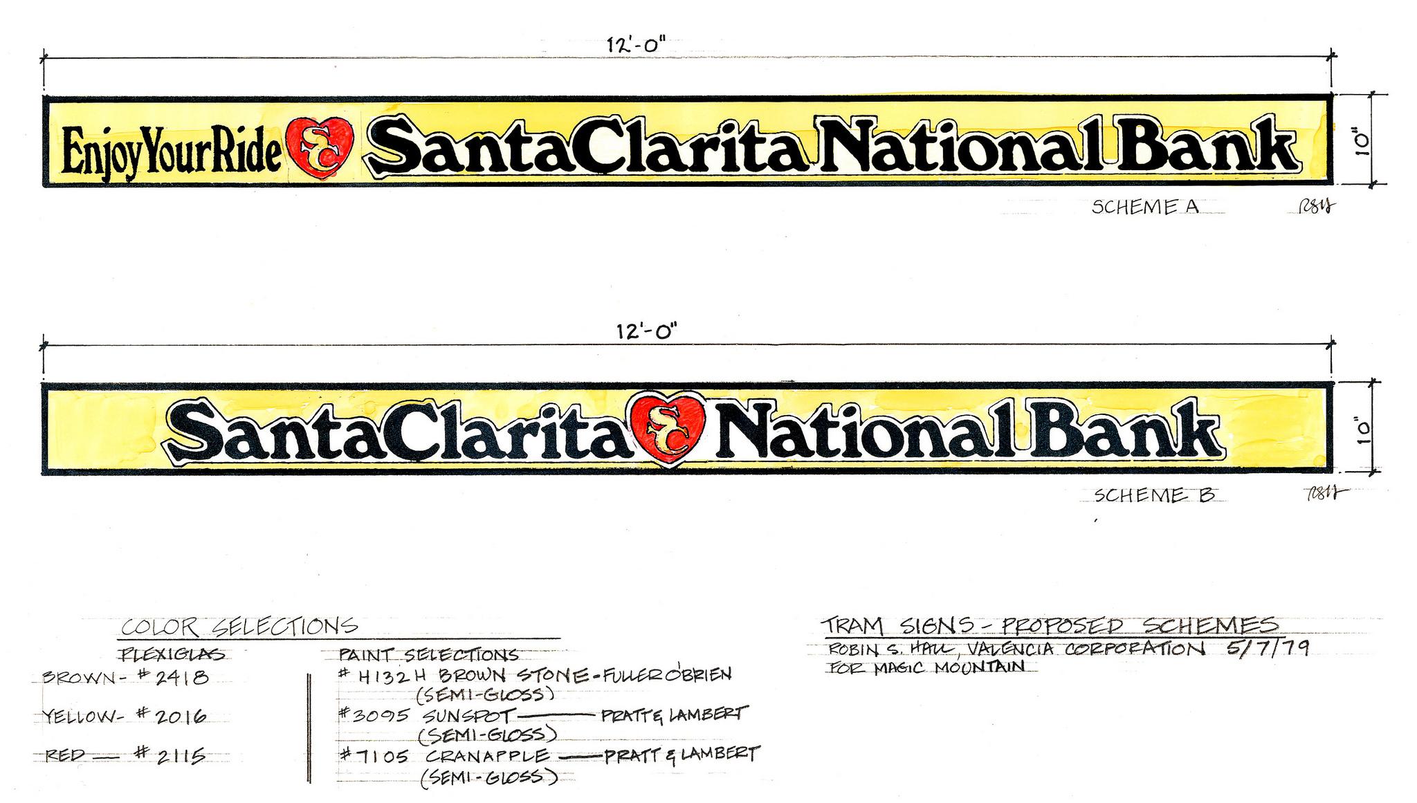 Santa Clarita National sign002 8055042284[K].jpg