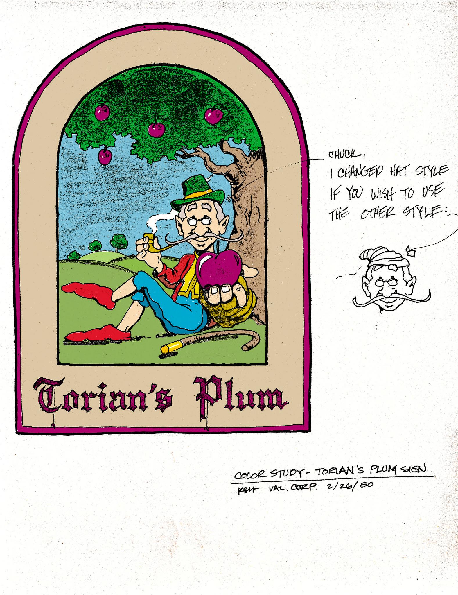 Torian's Plum 8055036950[K].jpg