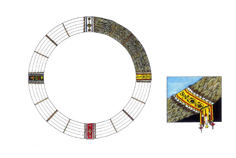 Rama Casino entry show 08 3529852199[K].JPG