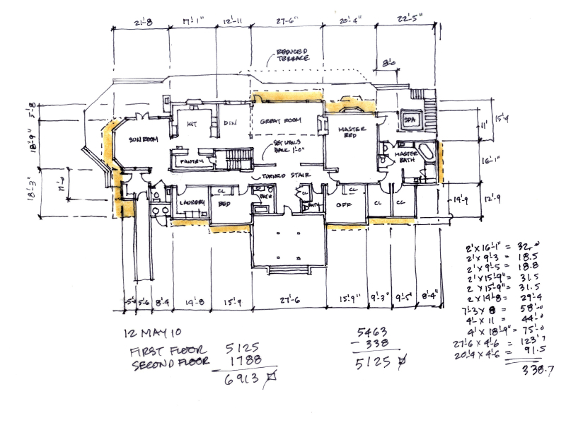 first floor reductions 12May10 8038269971[K].JPG