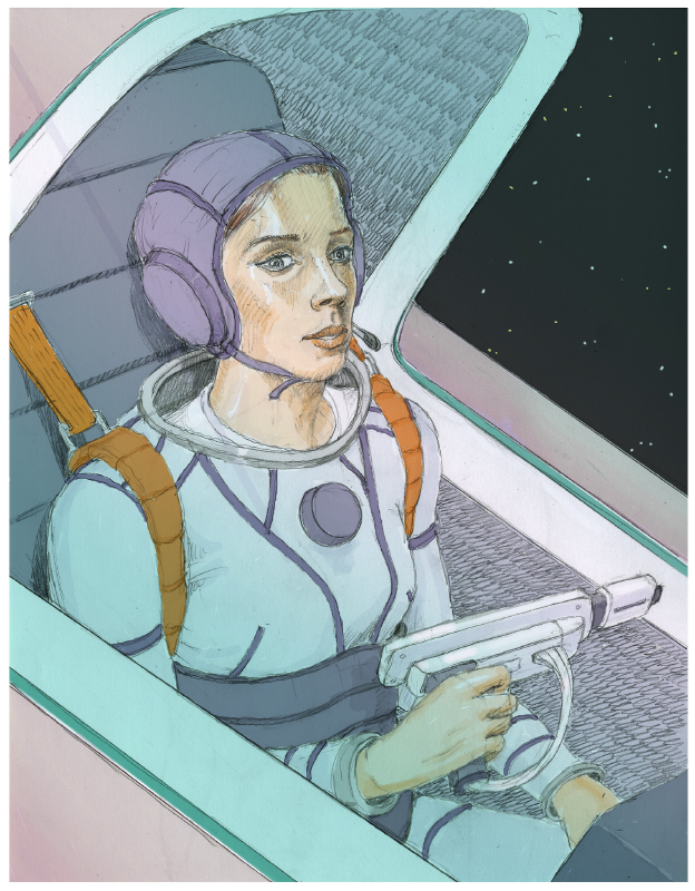 12Mar12_Space Girl 6977713745[K].JPG
