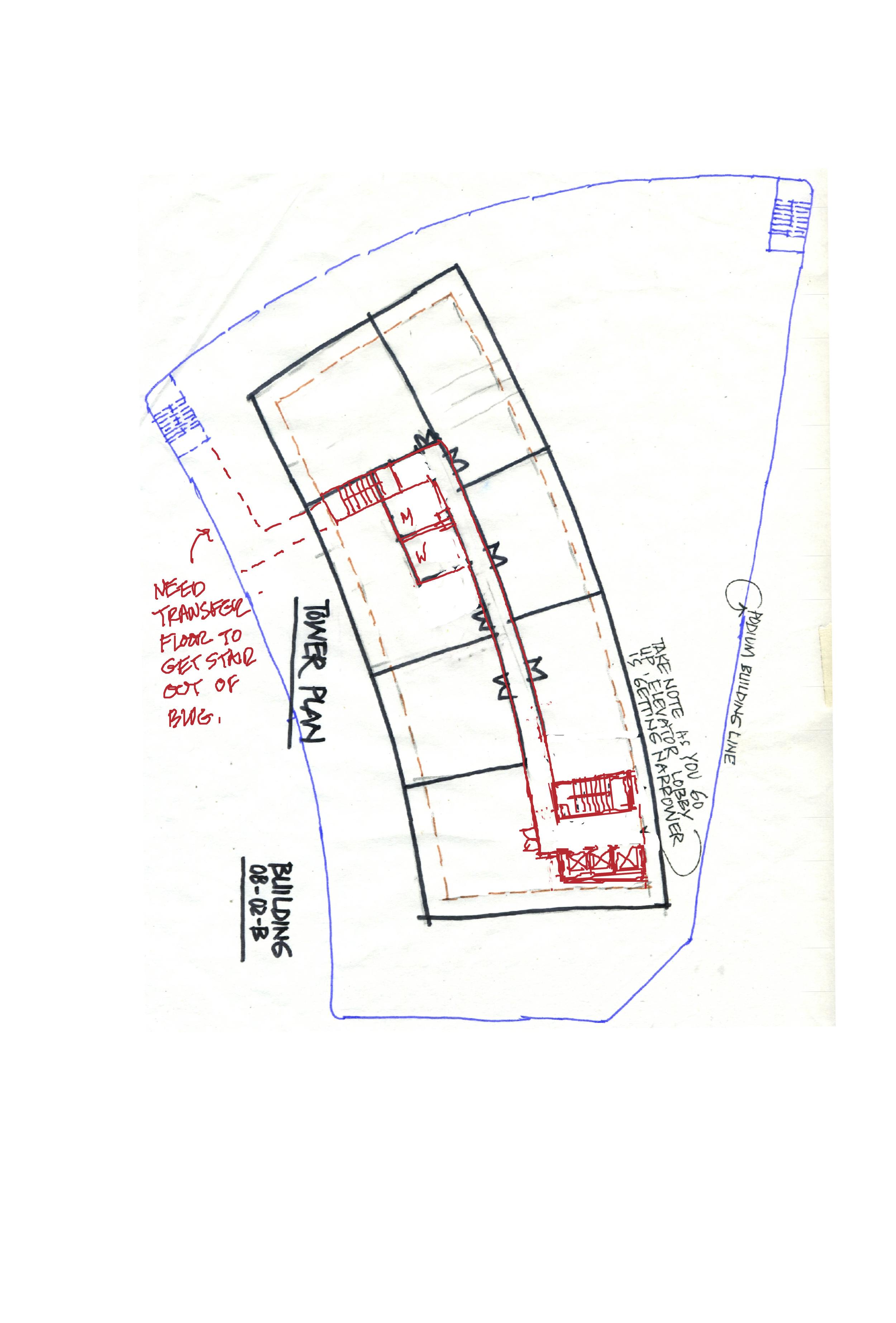 08-02-B_PODIUM PLAN_office.jpg