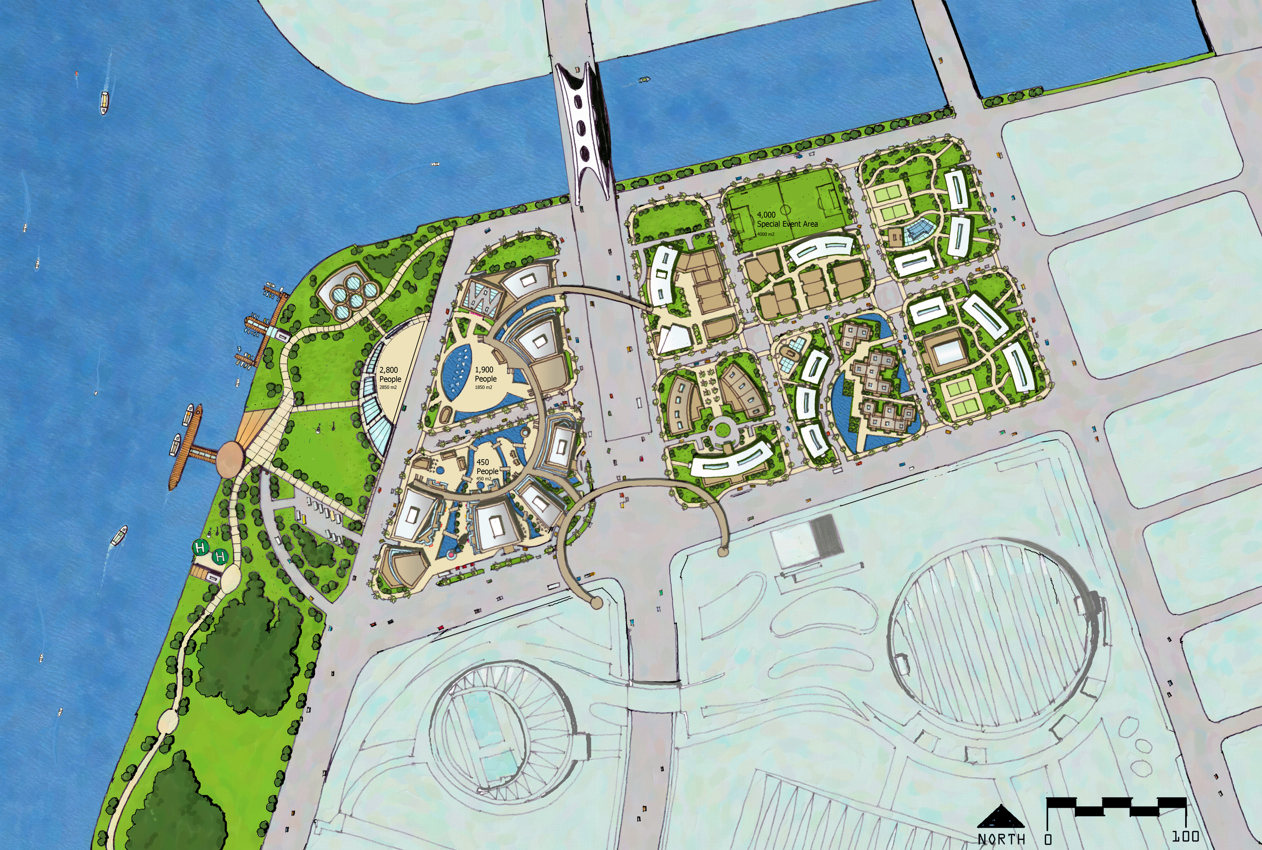 New Shanghai plan I REV_5d_Event Capacities.jpg