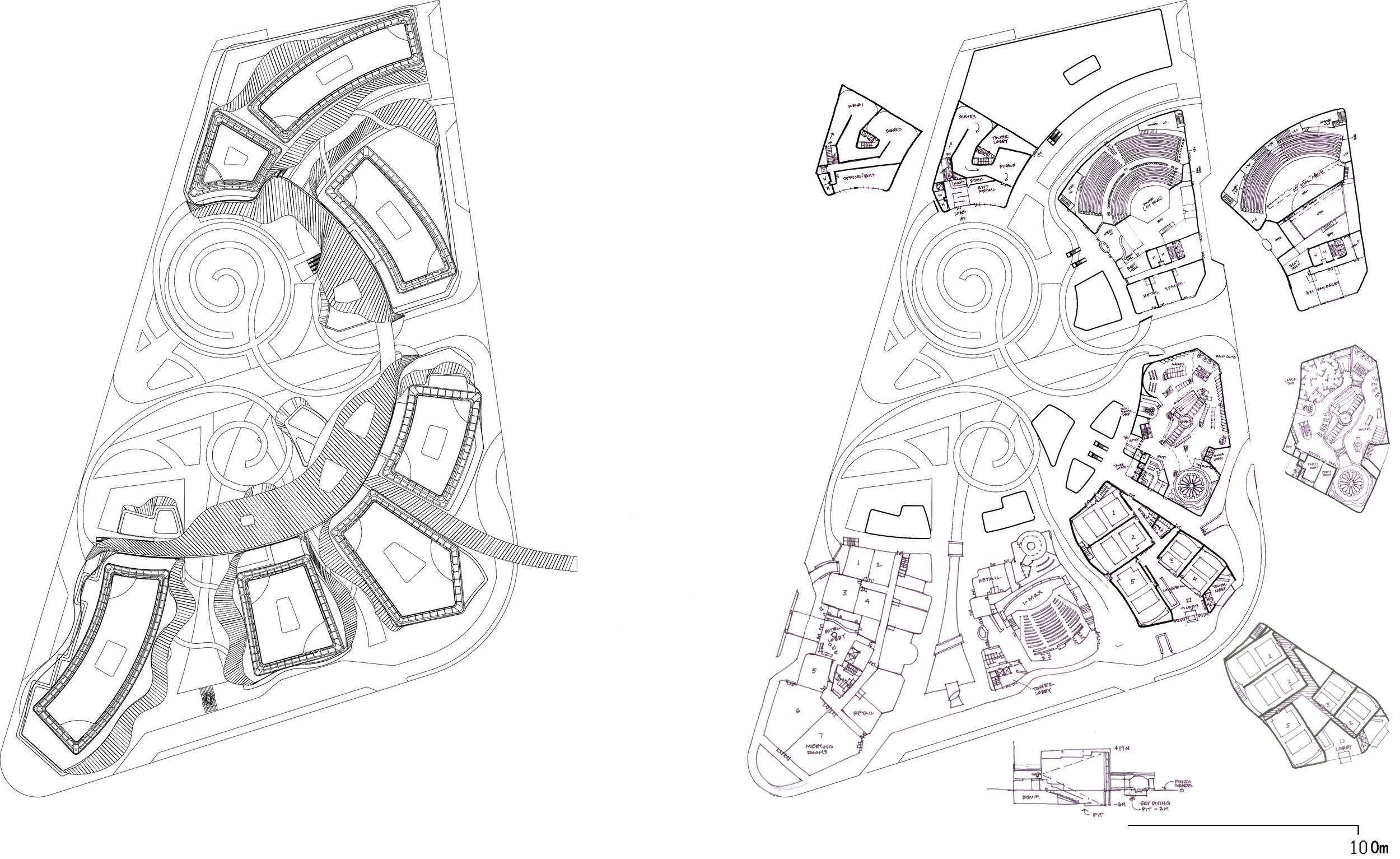 podiums_Floor Plans.jpg