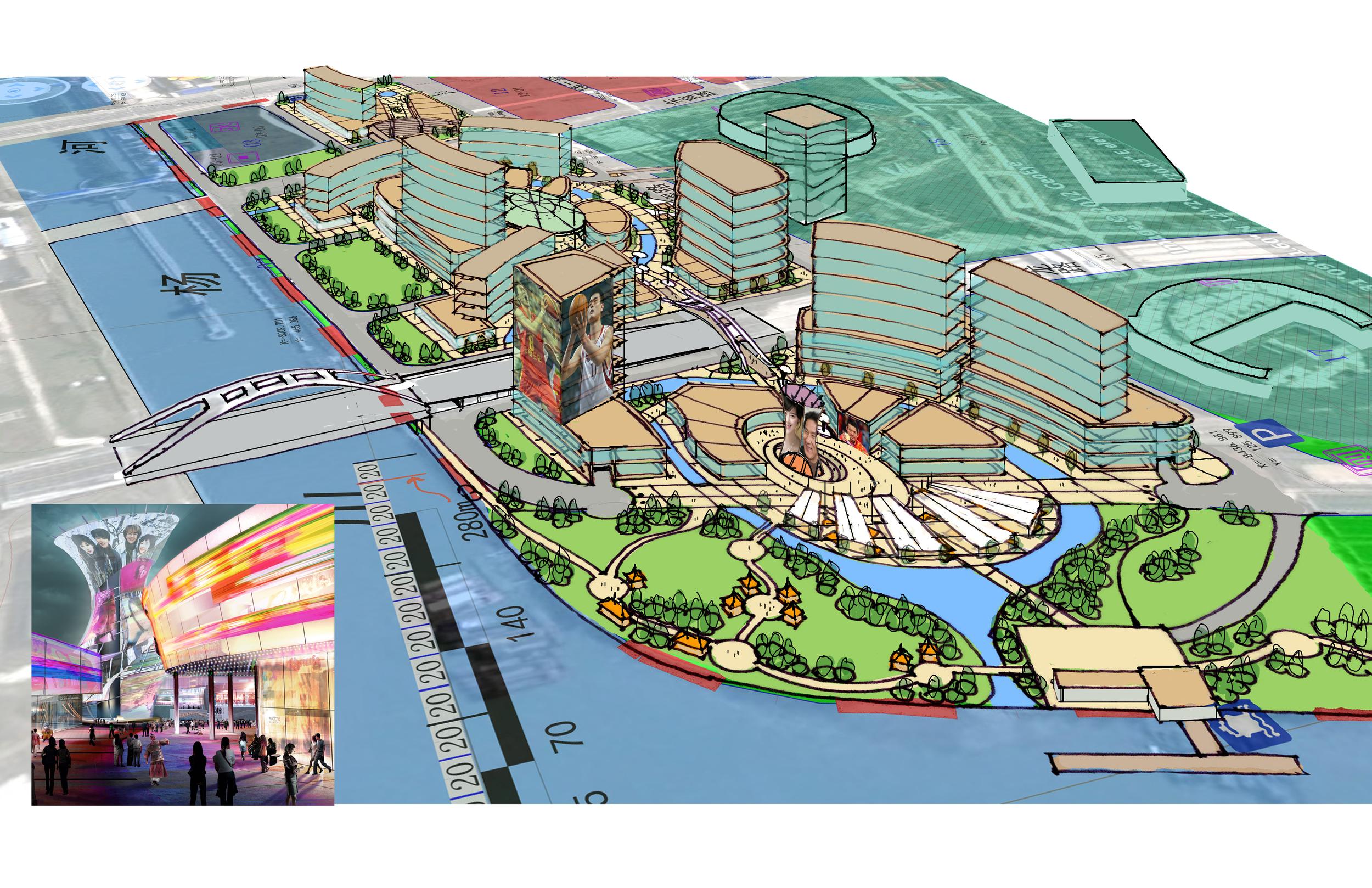 Shanghai plan 8A massing.jpg