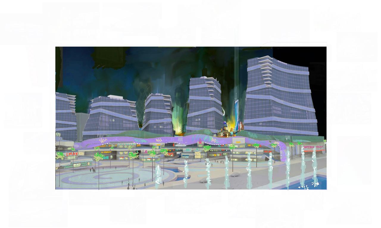 Shanghai rendering comment.jpg