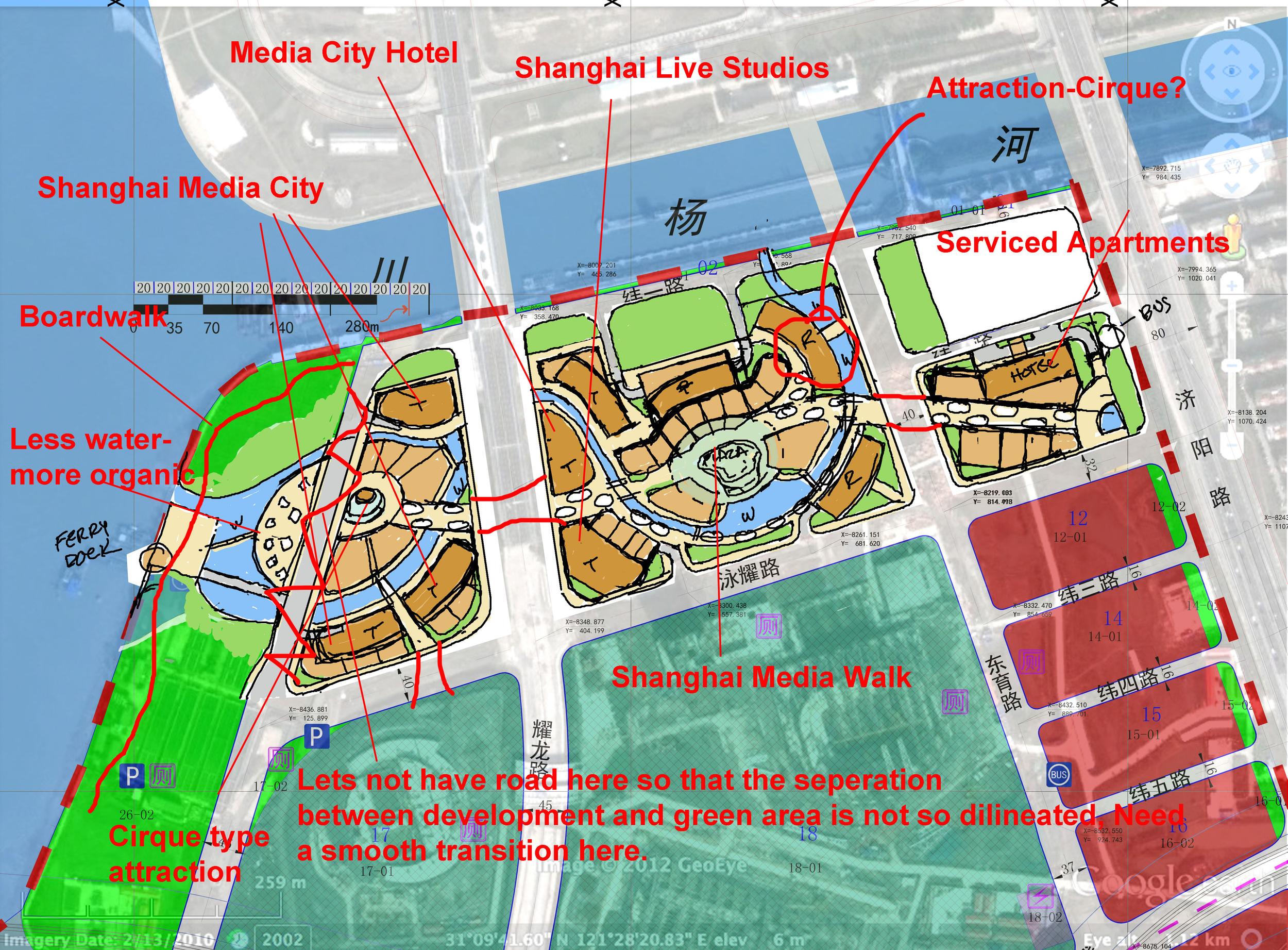 Shanghai006 marks comments (1).jpg