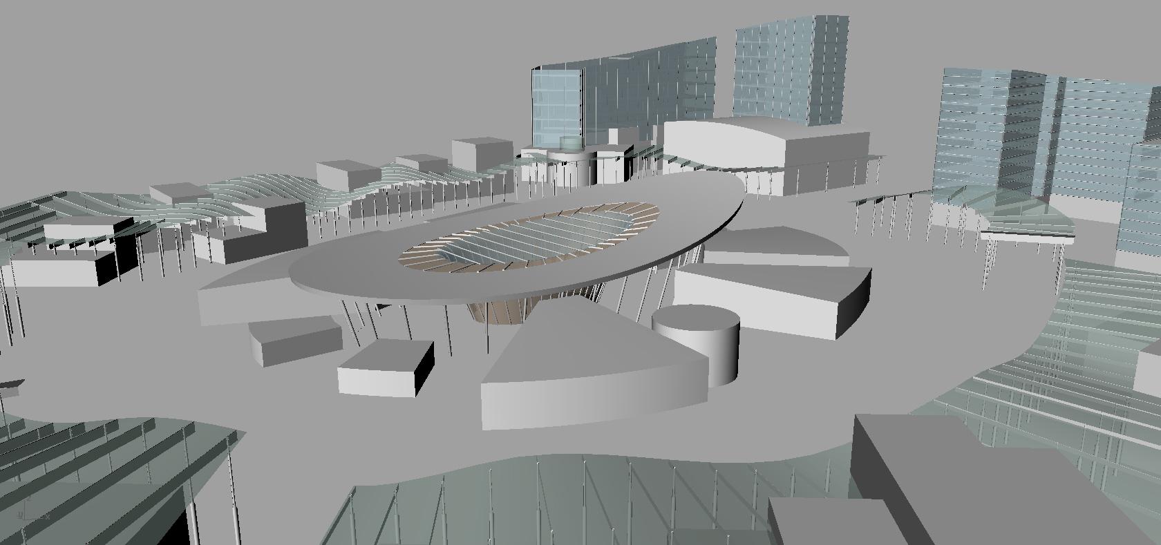 v5-render-closeup.jpg