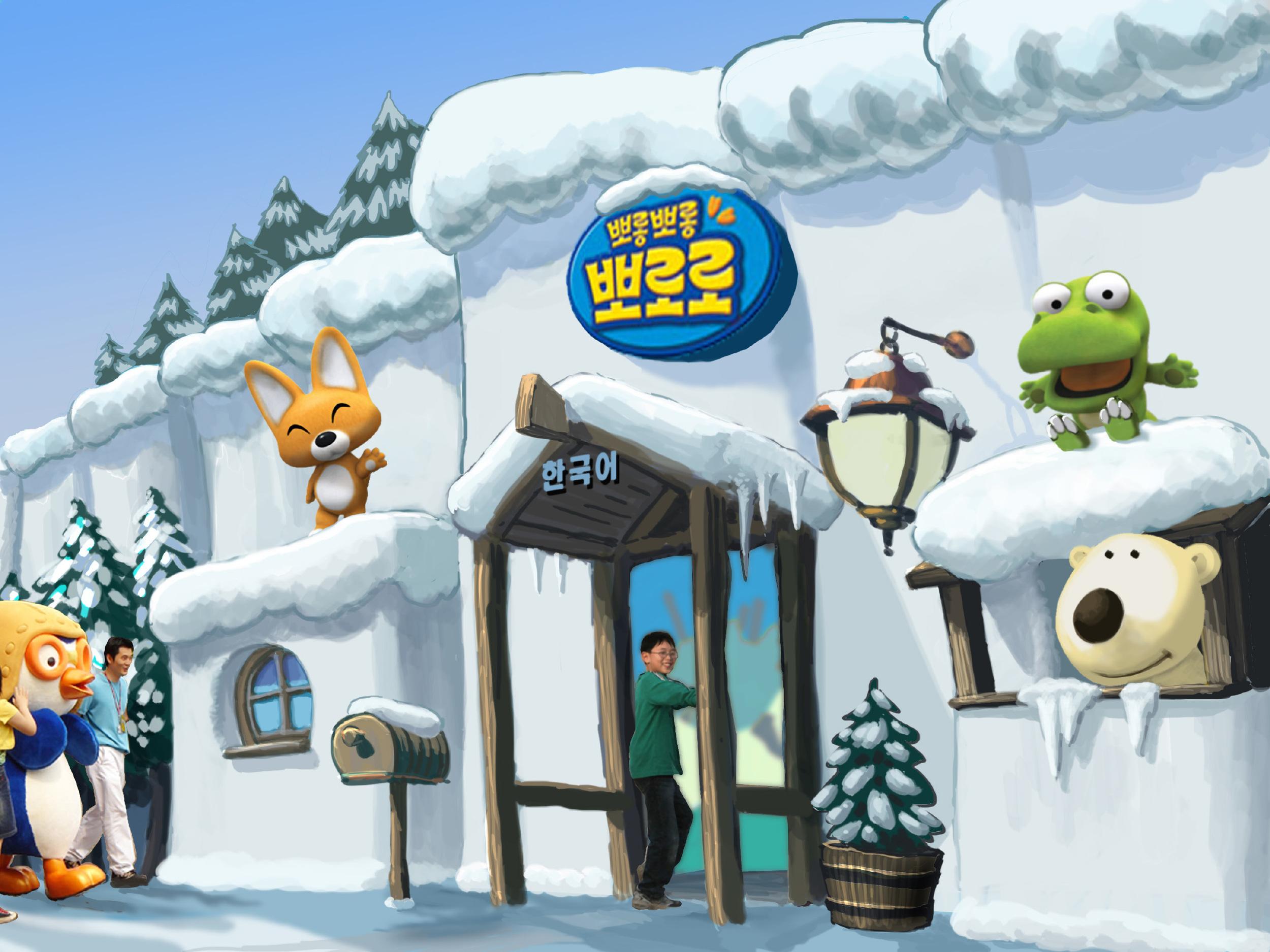 Hallyuwood Korea-6.jpg