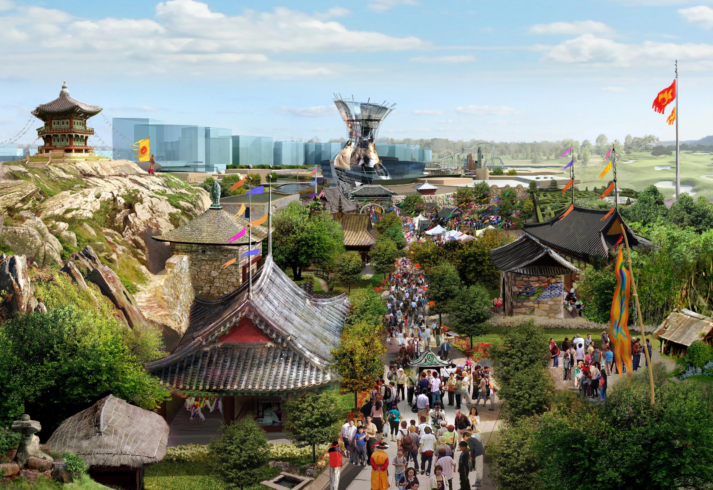 Hallyuwood Korea-20.jpg