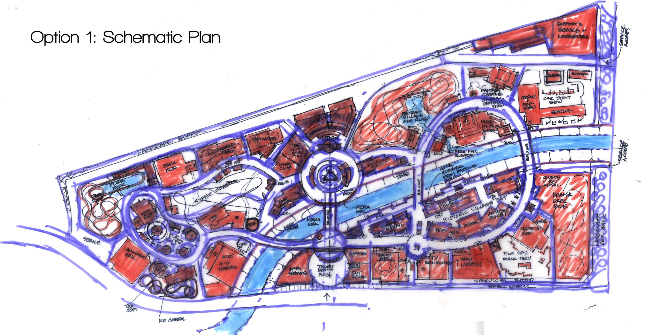 option1-schematicplan.jpg