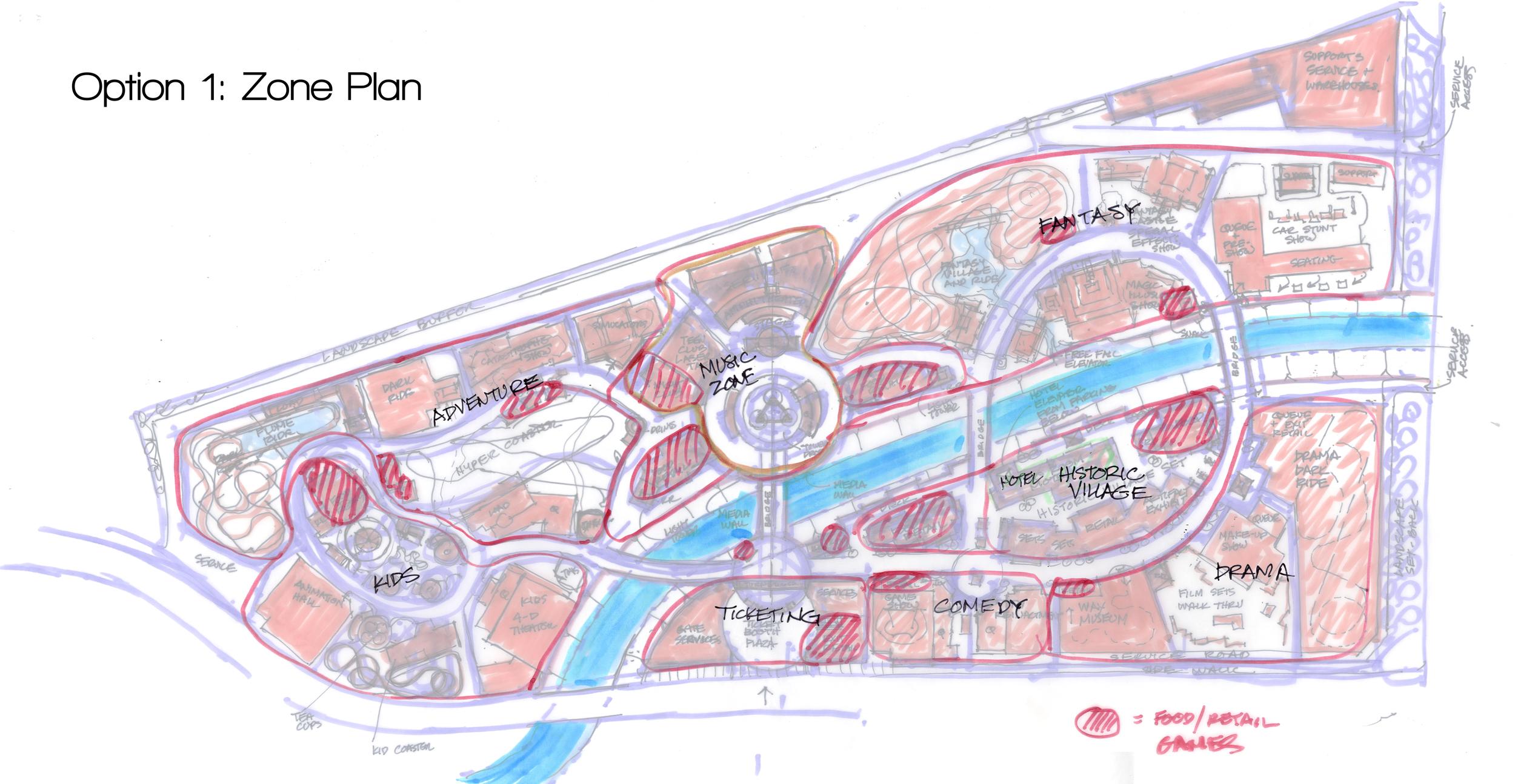 option1-zoneplan.jpg