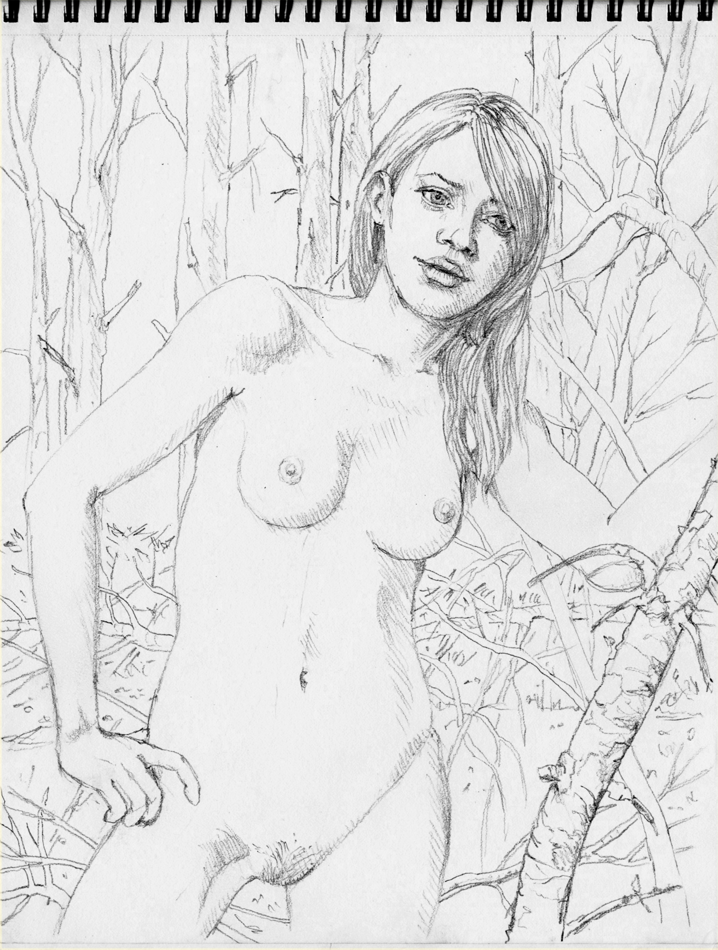 July 2014 sketch436.jpg