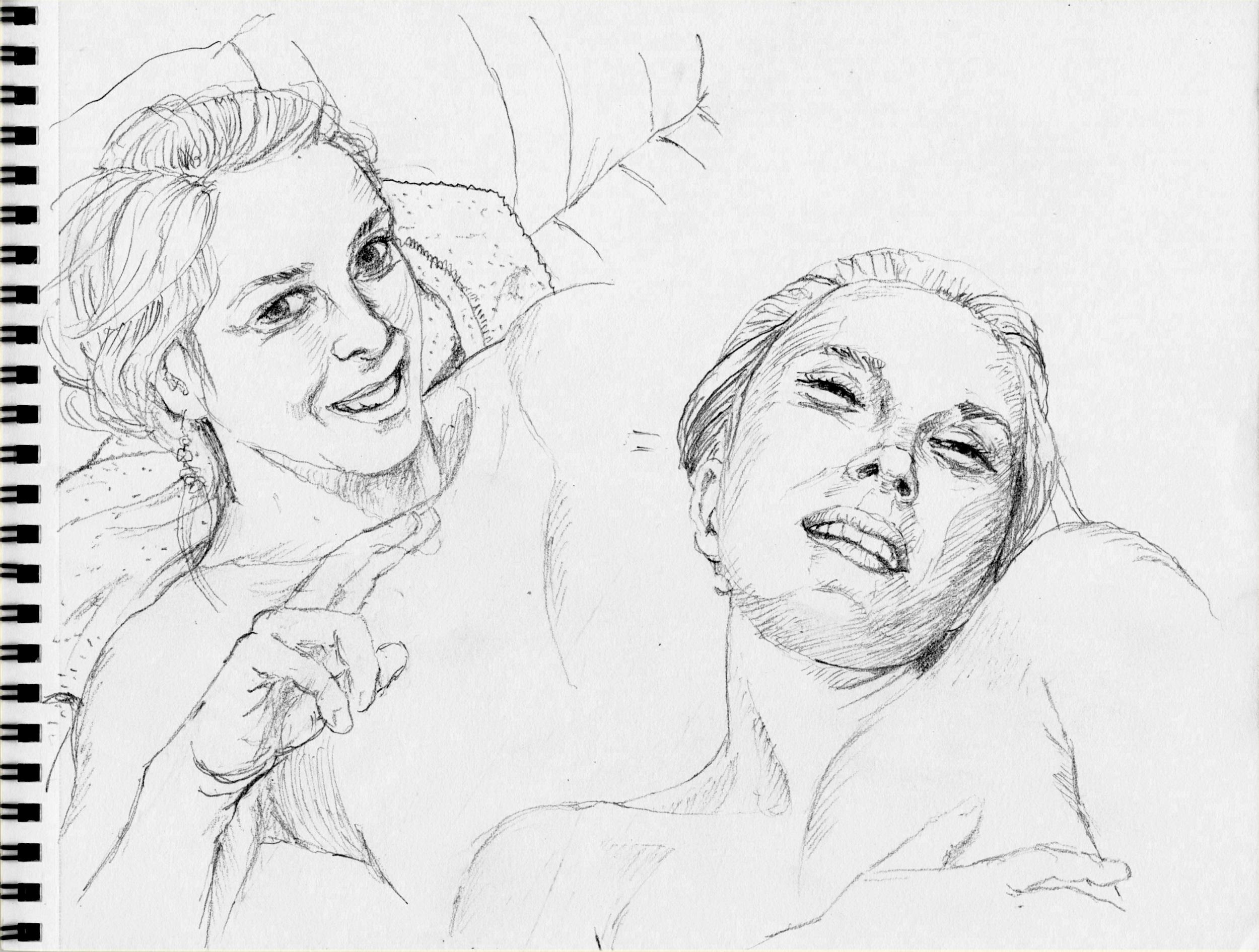July 2014 sketch439.jpg