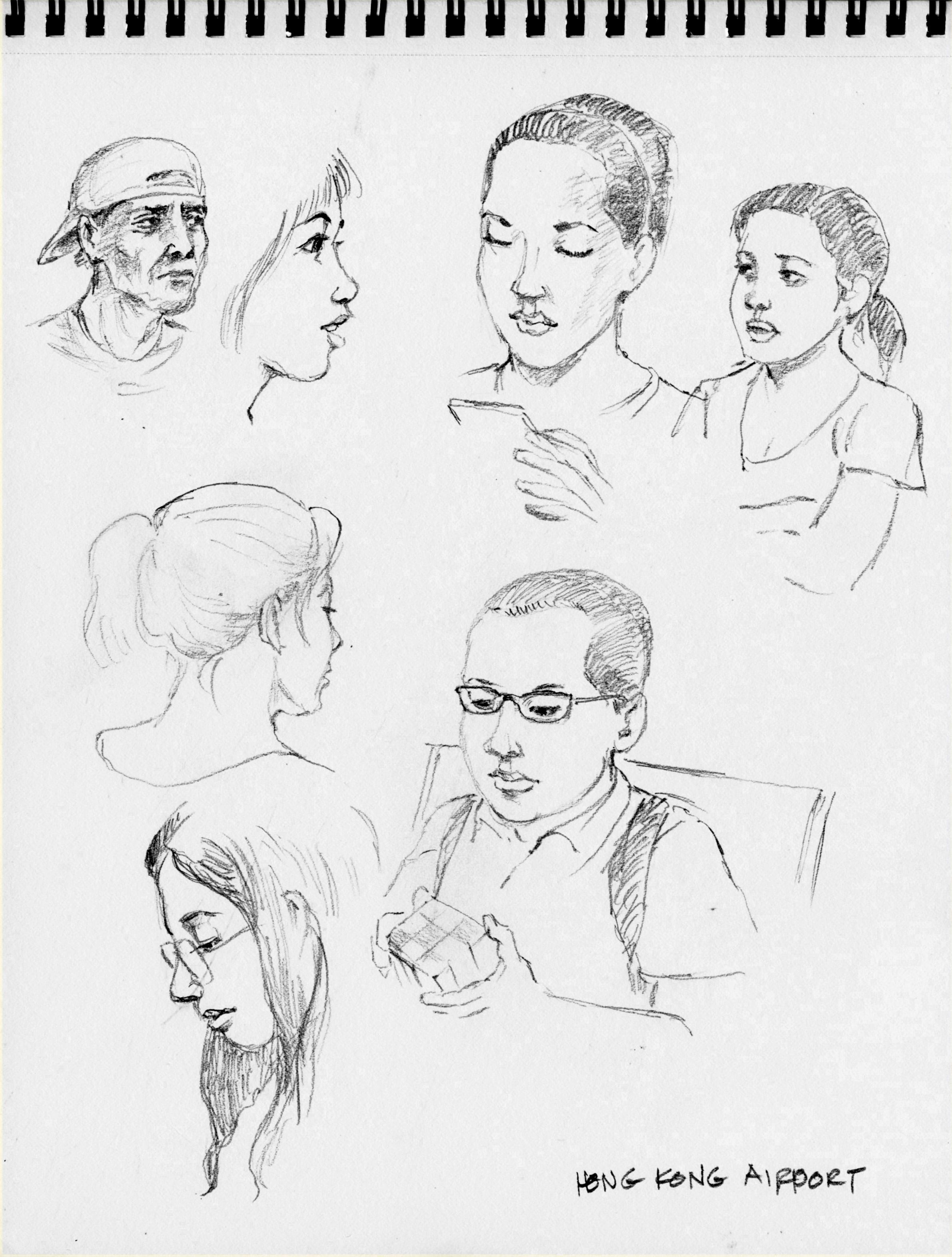 July 2014 sketch440.jpg