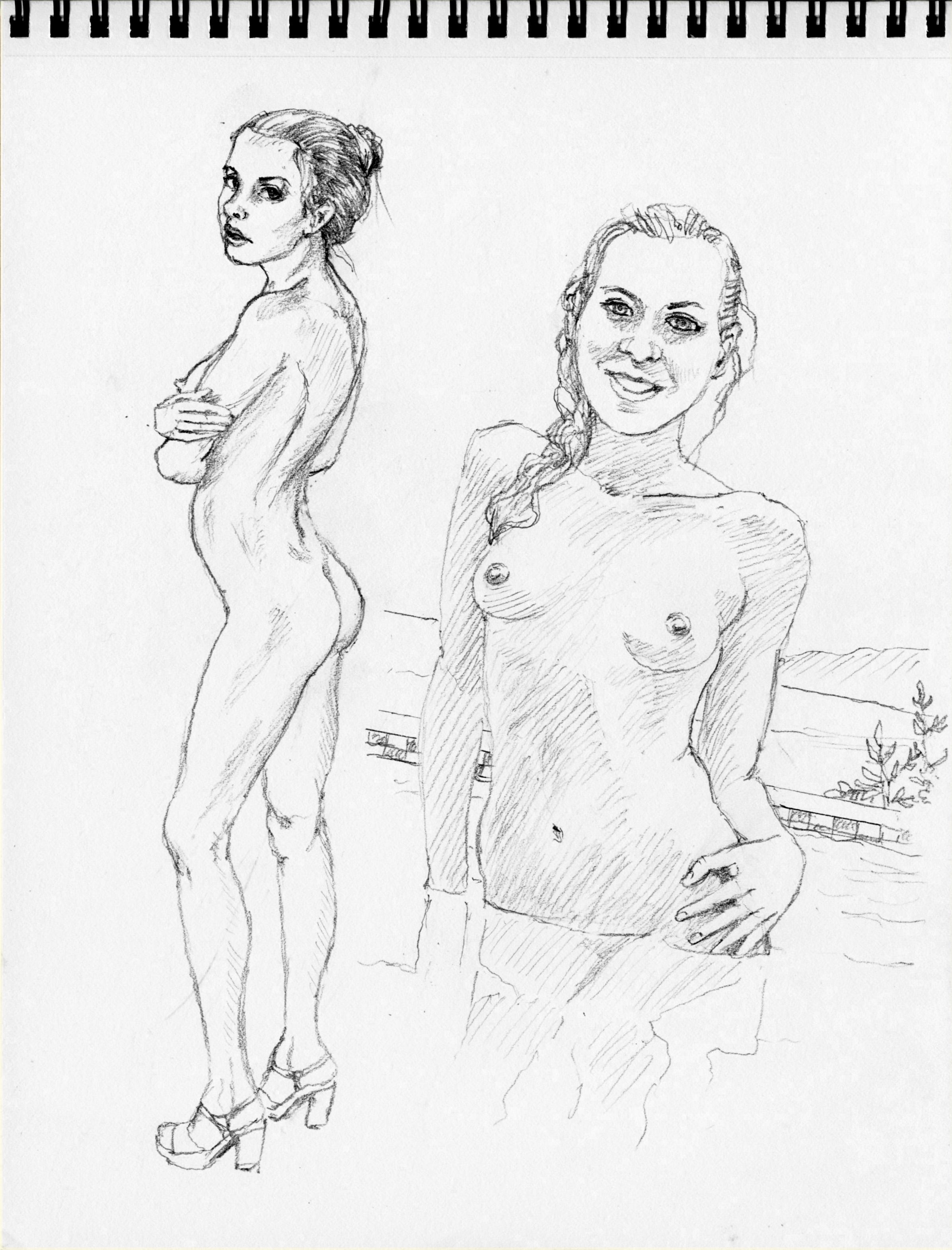 July 2014 sketch441.jpg