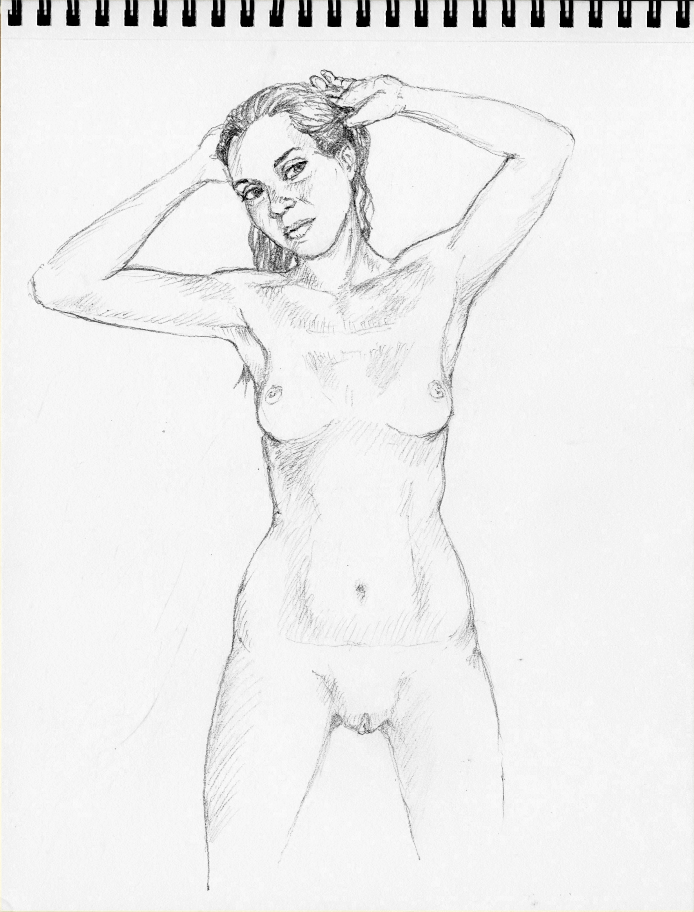 July 2014 sketch443.jpg